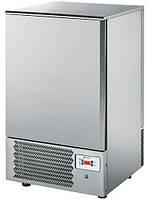 Апарат шокової заморозки HENDI 232187 (Голандія)