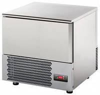 Апарат шокової заморозки DGD AT03ISO (Італія)