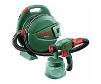 Краскораспылитель Bosch PFS 65 ALC