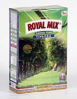 Газонная трава Royal Mix теневая