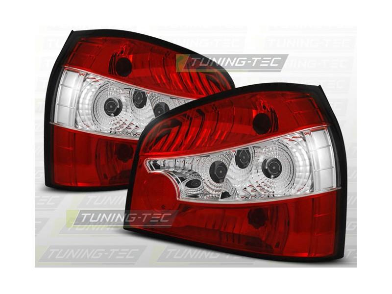 Задние фонари Audi A3 \ Ауди А3 1996-2000 г.в.