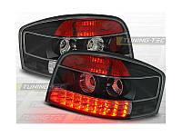 Задние фонари Audi A3 \ Ауди А3 2003-2008 г.в.