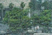 Закалка стекла  6 мм