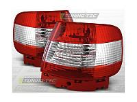 Задние фонари Audi A4 \ Ауди А4 1994-2000 г.в.
