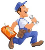 Монтаж, обслуживание, ремонт пищевого оборудования