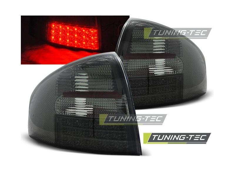 Задние фонари Audi A6 \ Ауди А6 1997-2004 г.в.
