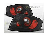 Задние фонари Audi TT \ Ауди ТТ 1999-2006 г.в.