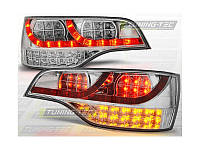 Задние фонари Audi Q7 \ Ауди Ку7 2006-2009 г.в.