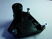 пластмассовый корпус/крепление для J-бойлера в виену