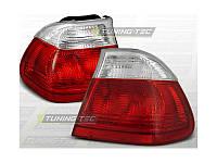 Задние фонари BMW E46 \ БМВ Е46 1998-2001 г.в.
