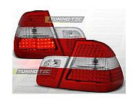 Задние фонари BMW E46 \ БМВ Е46 1998-2005 г.в.