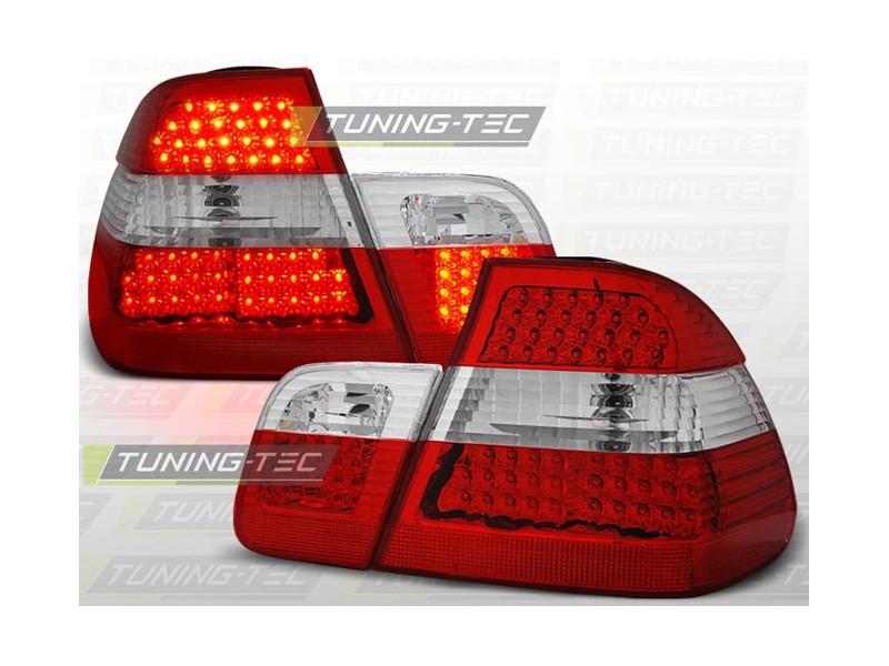 Задние фонари BMW E46 \ БМВ Е46 2001-2005 г.в.