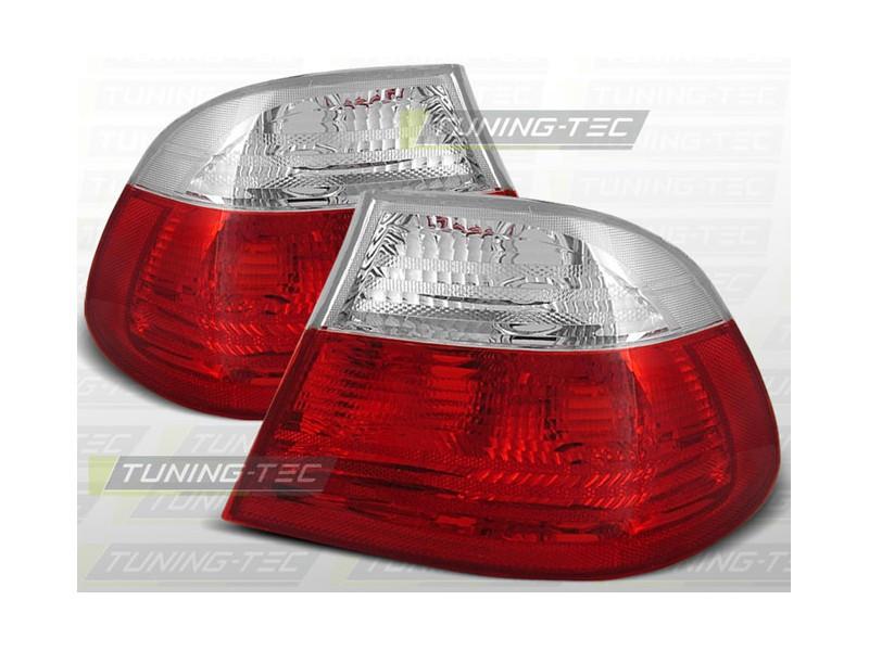 Задние фонари BMW E46 \ БМВ Е46 1999-2003 г.в.