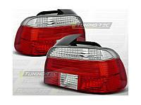 Задние фонари BMW E39 \ БМВ Е39 1995-2000 г.в.