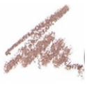 Пудровый механический карандаш для бровей - Relouis Brow Wow Relouis, № 03 Medium Brown (шоколадный коричневый матовый)