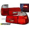 Задние фонари BMW E39 \ БМВ Е39 1997-2000 г.в.