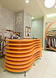 Дизайн магазина. Советы профессионалов