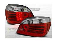 Задние фонари BMW E60 \ БМВ Е60 2003-2010 г.в.