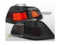 Задние фонари BMW E61 \ БМВ Е61 2003-2010 г.в.
