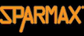 Аэрографы SPARMAX