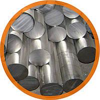 Круг стальной 18 мм ст.40Х