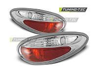 Задние фонари Chrysler PT Cruiser  \ Крайслер ПТ Крузер 2000-2006 г.в.