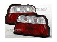 Задние фонари Ford Escort \ Форд Ескорт 1990-1995 г.в.