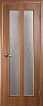 Межкомнатные двери Новый Стиль Стелла коллекция Интера, фото 2