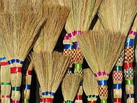 Аксессуары для мойки и уборки