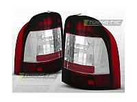 Задние фонари Ford Mondeo \ Форд Мондео 1993-1996 г.в.
