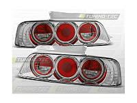 Задние фонари Honda Prelude \ Хонда Прелюд 1997-2001 г.в.