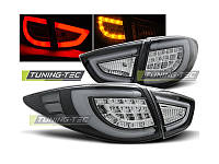 Задние фонари Hyundai IX35 \ Хендай ІХ35 2010- г.в.