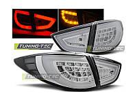 Задние фонари Hyundai IX35 \ Хендай Хендай 2010- г.в.