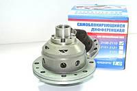 "Блокировка диференциала ""VAL-Racing"" для а-м ВАЗ 2108-2110-Приора-Калина"