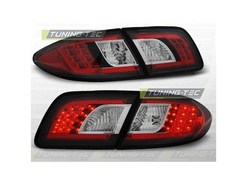Задние фонари Mazda 6 \ Мазда 6 2002-2007 г.в.