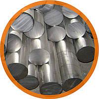 Круг сталевий 75 мм ст. 40Х