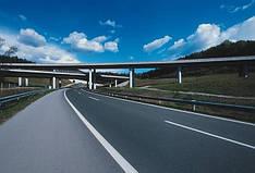 Залізобетонні вироби для доріг та тротуарів