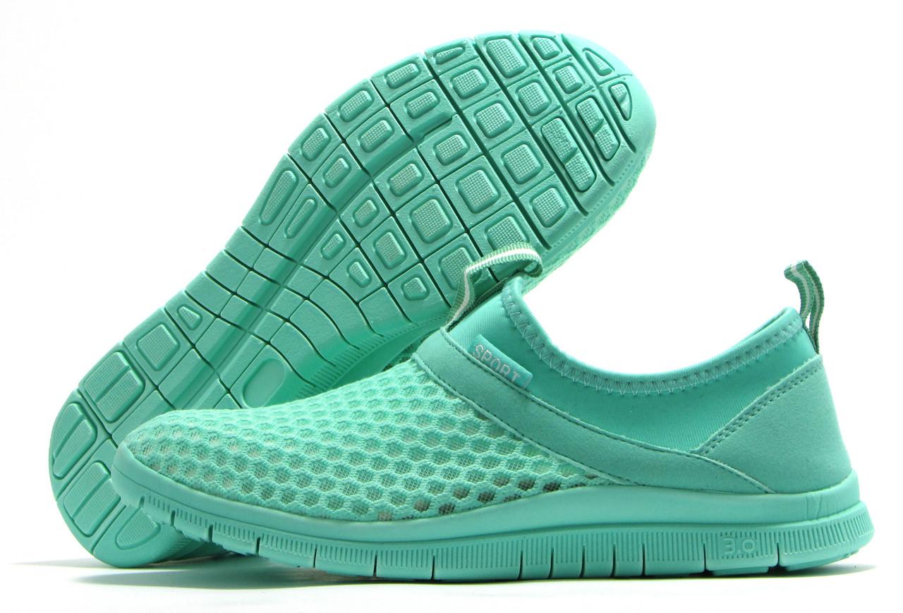 Женские кроссовки адидас | купить кроссовки adidas для.