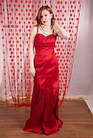 Превосходное вечернее платье, фото 1
