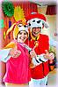 Аниматоры Щенячий Патруль на детские праздники, Киев