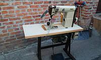 Швейная машина колонковая Pfaff 491 (Пфафф 491)