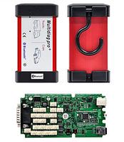 Сканер Multidiag Pro+ bluetooth