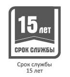 Характеристики коммерческого линолеума Premium Juteks