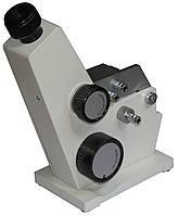 Рефрактометр АББЕ 2WAJ, аналог ИРФ-454 Б2М, фото 1