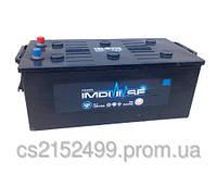 Аккумулятор Power Impulse 6СТ-225Ah/1200A (+/-) (з-д Мегатекс)