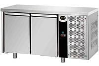 Стіл холодильний APACH AFM 02  (Італія)