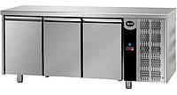 Стіл холодильний APACH AFM 03 (Італія)