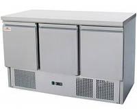 Стіл холодильний FROSTY THS 903T (Італія)