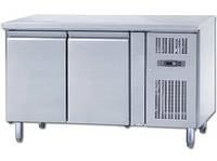 Стіл холодильний SCAN ВК 122 (Данія)