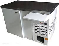Стіл холодильний АЙСТЕРМО СО-0.45 (Україна)